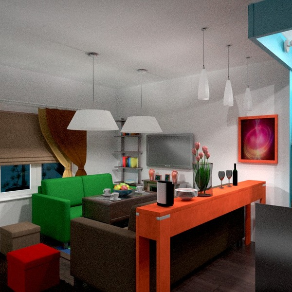 photos furniture decor diy living room ideas