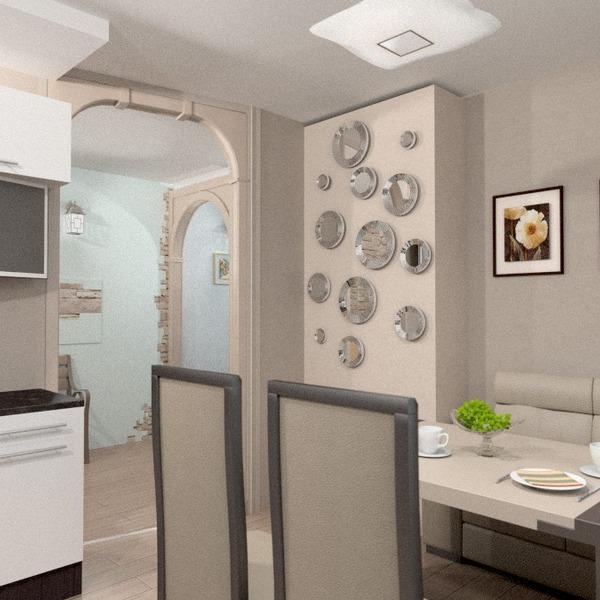 fotos decoração faça você mesmo cozinha reforma sala de jantar ideias