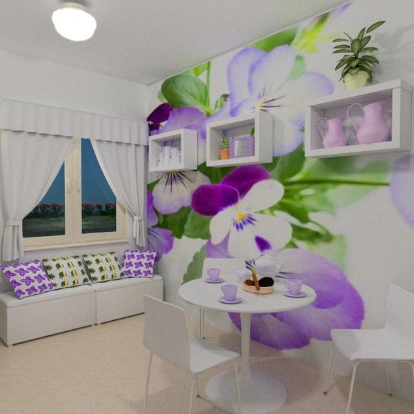 fotos muebles decoración bricolaje cocina iluminación hogar trastero ideas