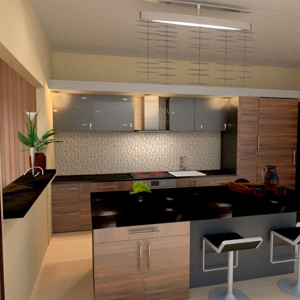fotos küche haushalt esszimmer lagerraum, abstellraum ideen