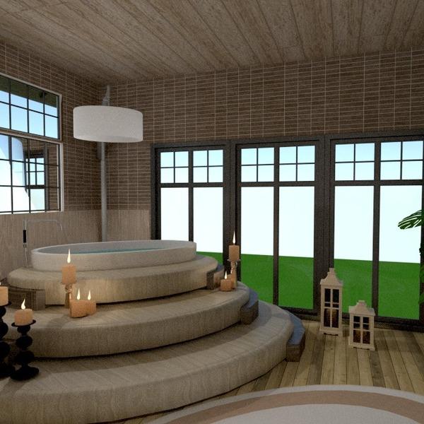 photos appartement meubles décoration salle de bains architecture idées
