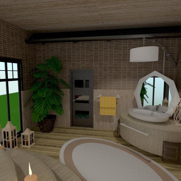 photos appartement meubles décoration salle de bains idées