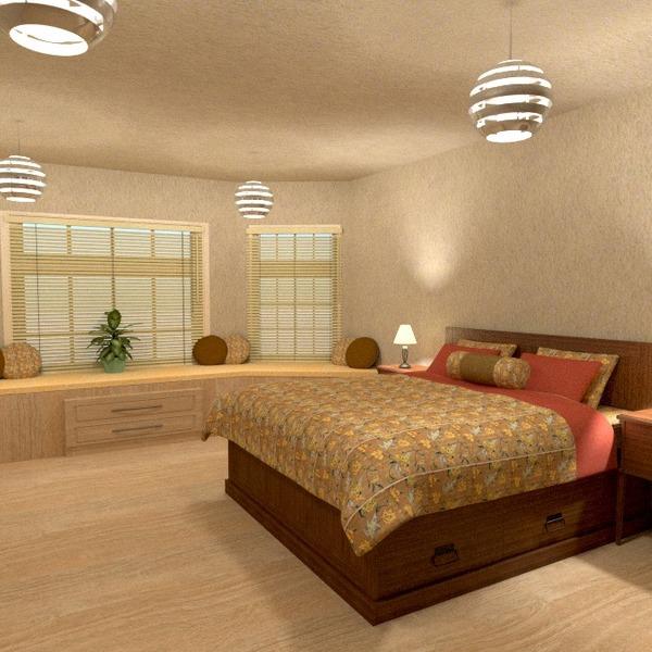 fotos apartamento casa mobílias decoração dormitório arquitetura despensa ideias