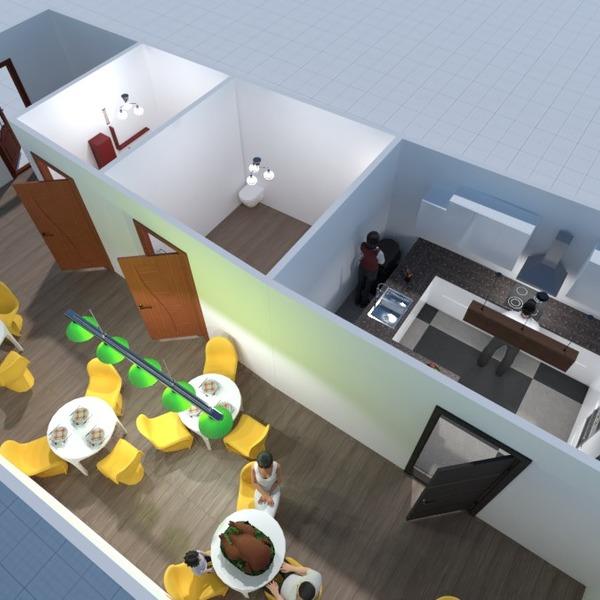 идеи ванная кухня столовая идеи