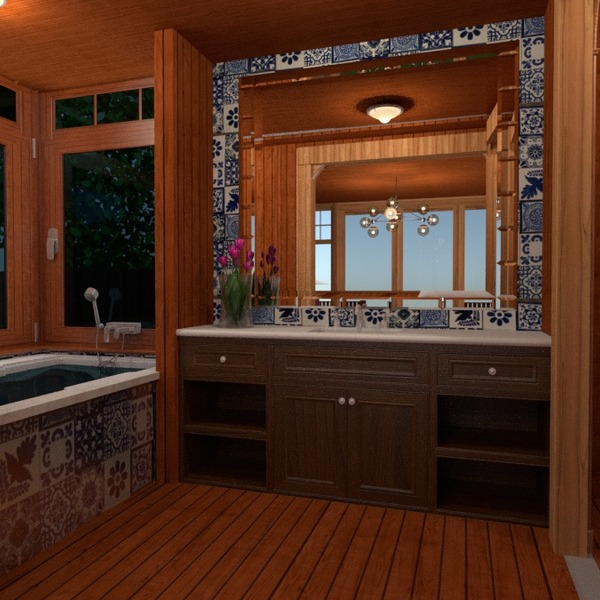 photos decor diy bathroom lighting landscape architecture ideas