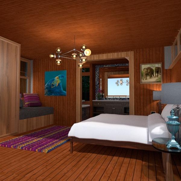 photos house furniture decor bathroom bedroom outdoor lighting landscape ideas