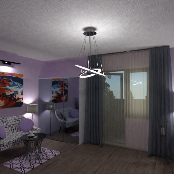 fotos casa dormitório quarto infantil ideias