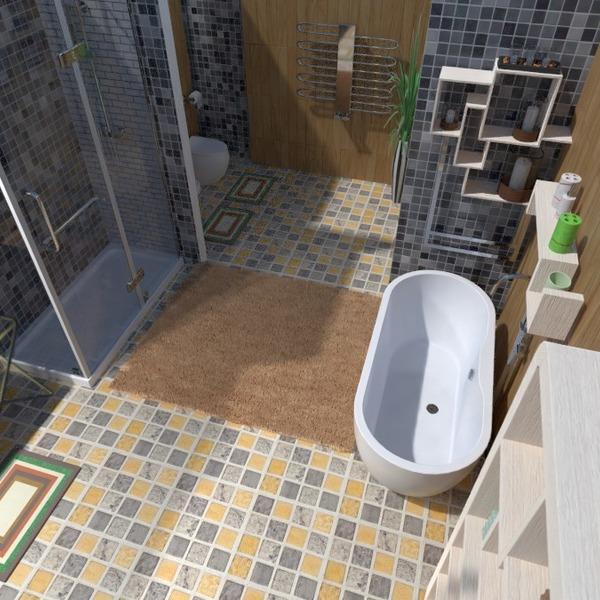 идеи дом мебель декор ванная ремонт идеи