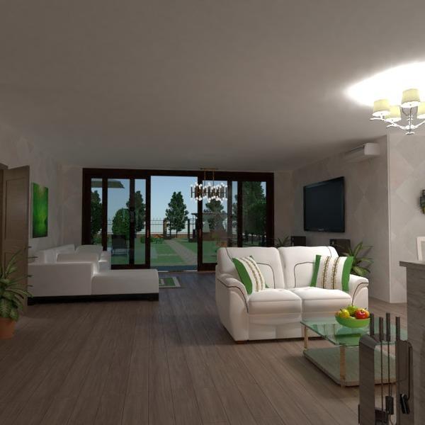 идеи дом терраса мебель гостиная идеи