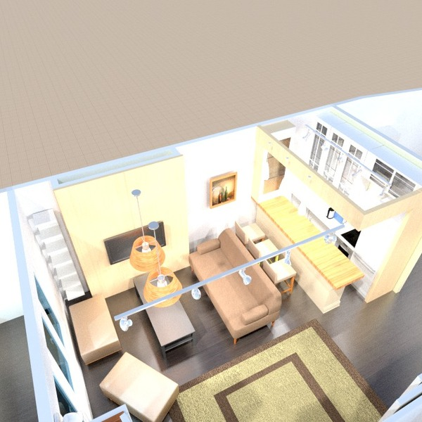 fotos mobiliar küche renovierung ideen