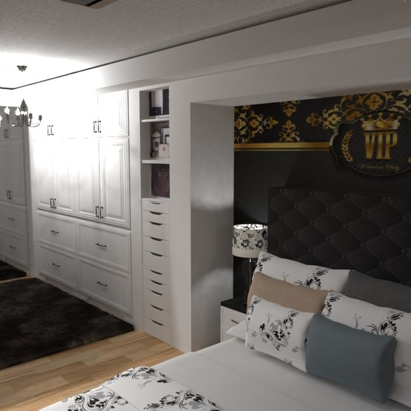 идеи квартира декор сделай сам спальня студия идеи