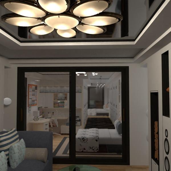 fotos wohnung dekor schlafzimmer wohnzimmer küche ideen