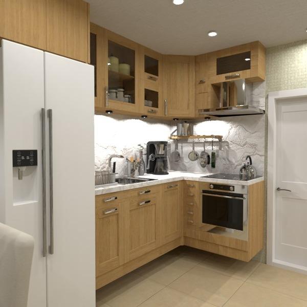 zdjęcia mieszkanie wystrój wnętrz zrób to sam kuchnia pomysły