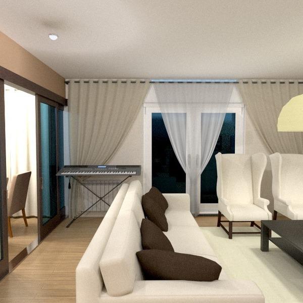 photos apartment house furniture decor diy living room lighting renovation household storage studio ideas