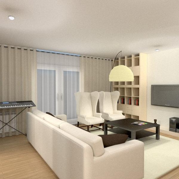foto appartamento casa arredamento decorazioni angolo fai-da-te saggiorno illuminazione rinnovo famiglia architettura monolocale idee