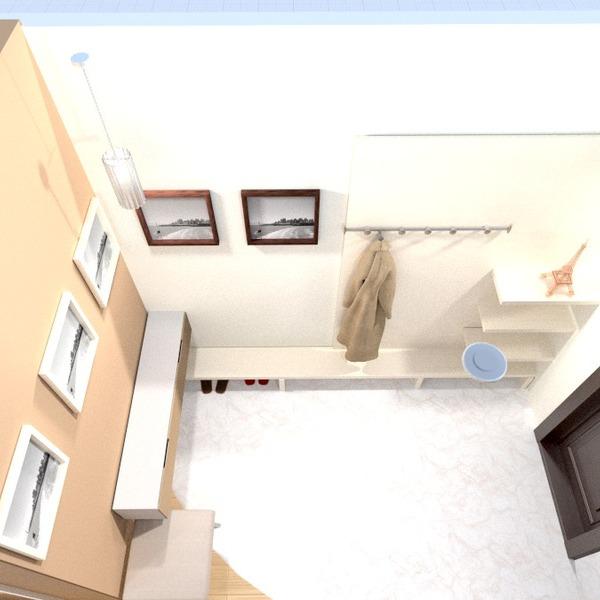 fotos wohnung haus mobiliar dekor do-it-yourself beleuchtung renovierung lagerraum, abstellraum studio eingang ideen