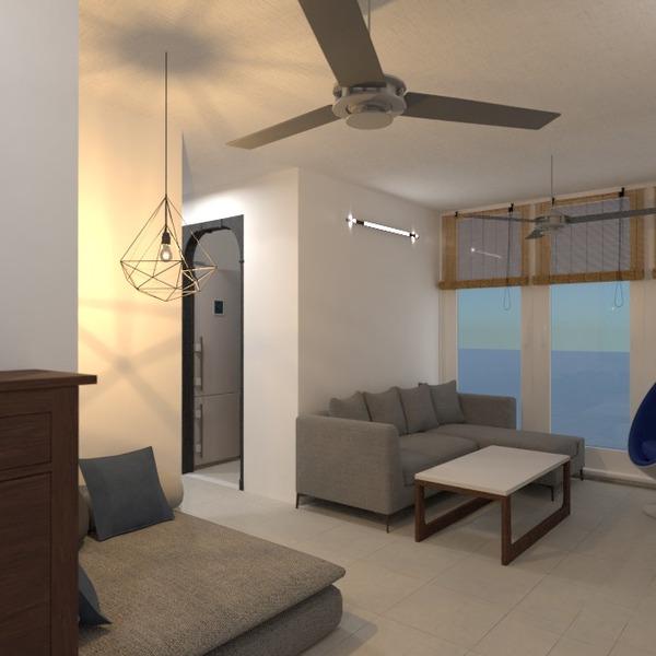 идеи квартира дом мебель декор гостиная идеи
