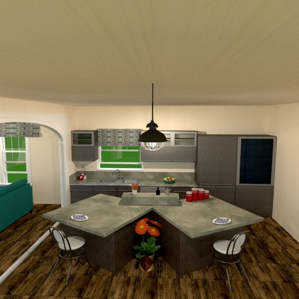 photos apartment house furniture decor kitchen lighting architecture storage ideas