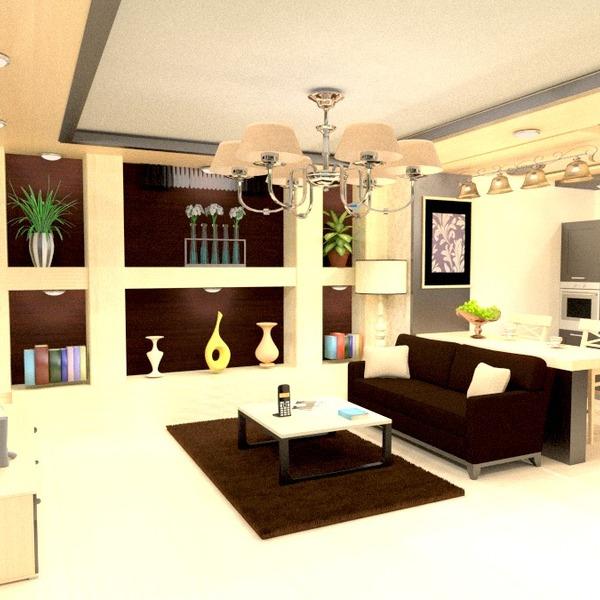 nuotraukos namas baldai dekoras renovacija idėjos