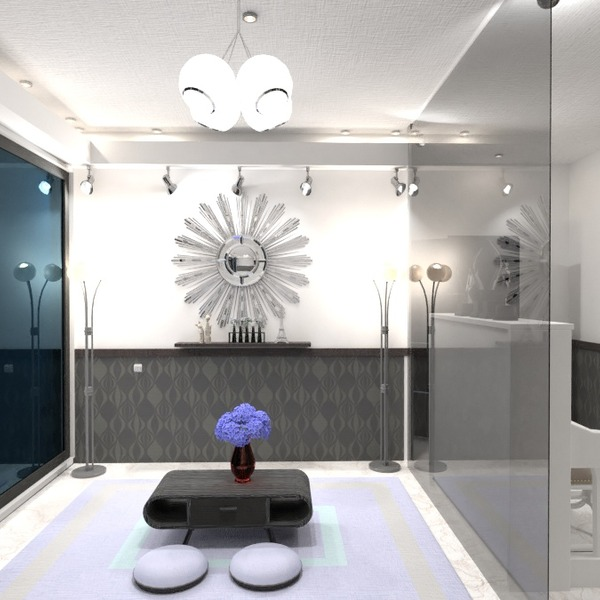 fotos apartamento casa muebles decoración bricolaje salón habitación infantil iluminación hogar arquitectura ideas