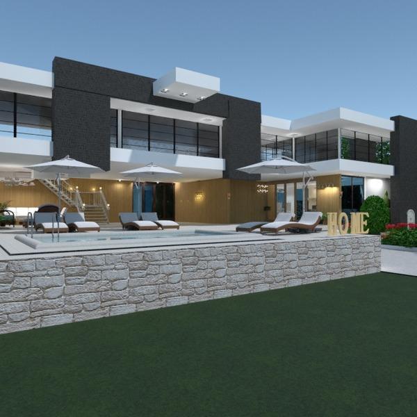 foto casa bagno saggiorno cucina architettura idee