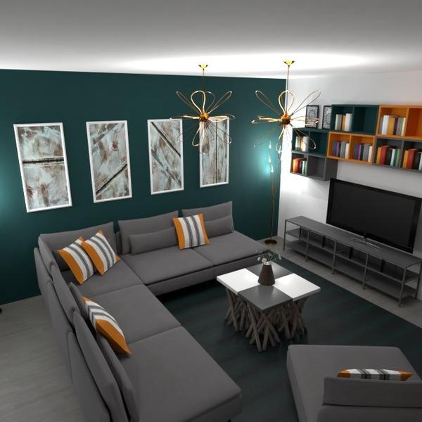 fotos apartamento casa muebles decoración salón ideas