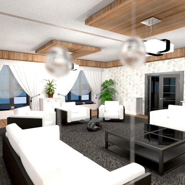 zdjęcia dom meble wystrój wnętrz zrób to sam oświetlenie gospodarstwo domowe architektura pomysły