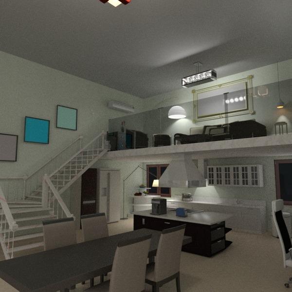 photos maison meubles décoration salon architecture idées