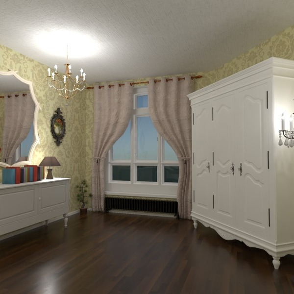 fotos casa mobílias dormitório iluminação utensílios domésticos ideias