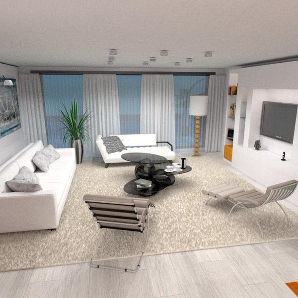 zdjęcia mieszkanie meble pokój dzienny oświetlenie pomysły