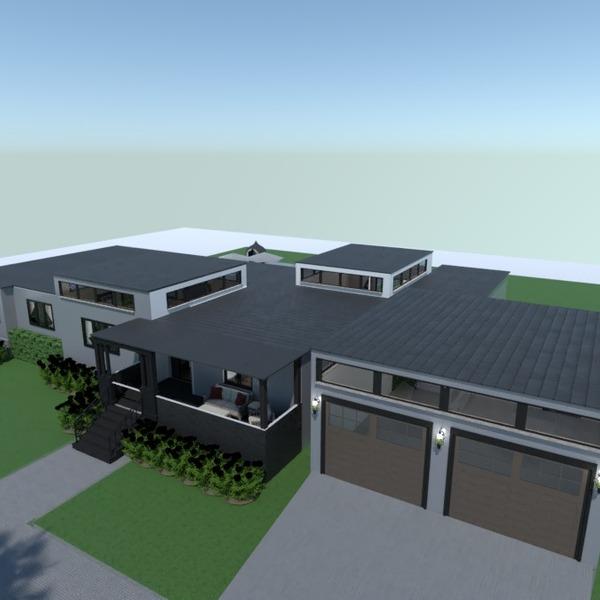 zdjęcia dom wystrój wnętrz architektura pomysły