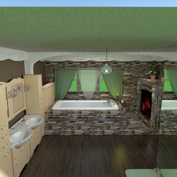 zdjęcia mieszkanie dom wystrój wnętrz łazienka architektura przechowywanie pomysły