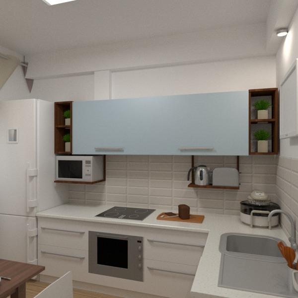 foto appartamento casa veranda arredamento decorazioni angolo fai-da-te cucina studio illuminazione rinnovo caffetteria sala pranzo ripostiglio monolocale idee