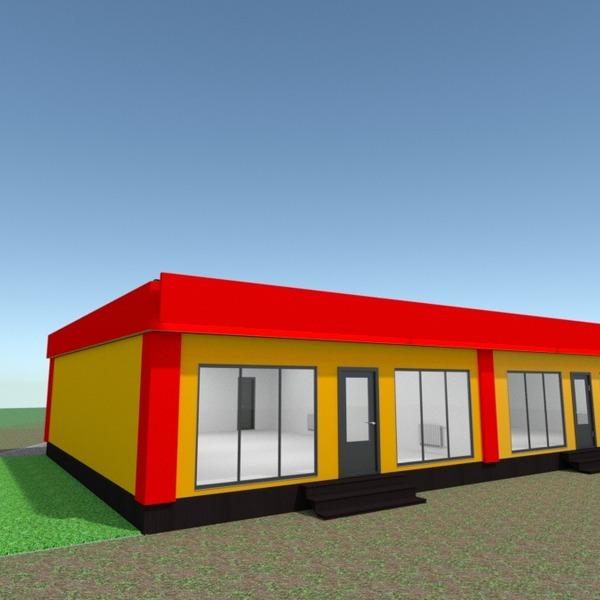 zdjęcia dom zrób to sam biuro oświetlenie remont krajobraz architektura przechowywanie mieszkanie typu studio pomysły