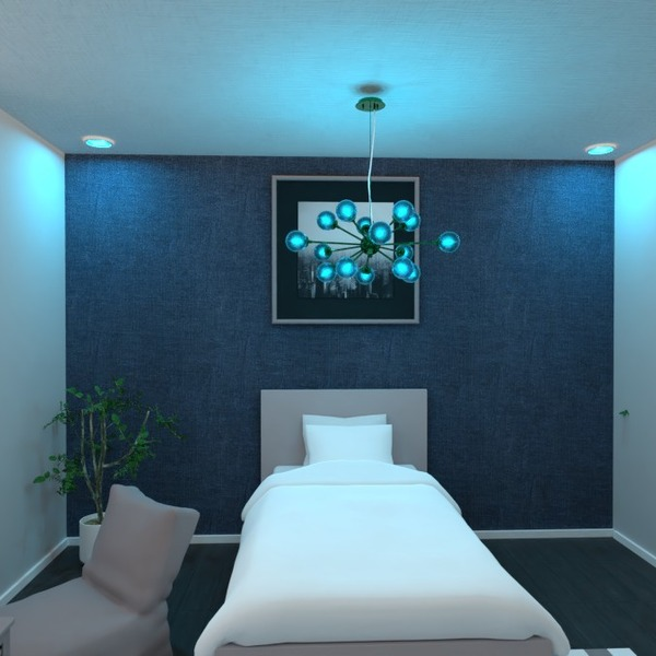 fotos schlafzimmer beleuchtung ideen