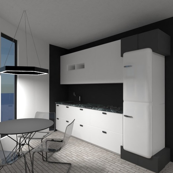 photos apartment house furniture kitchen lighting ideas