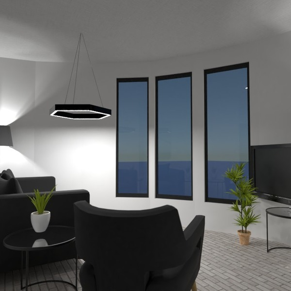 photos apartment house furniture living room lighting ideas