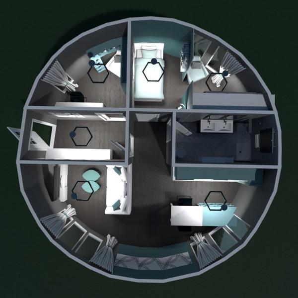 fotos badezimmer schlafzimmer wohnzimmer küche esszimmer ideen