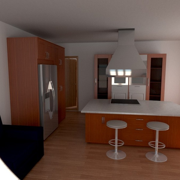 photos meubles cuisine maison idées