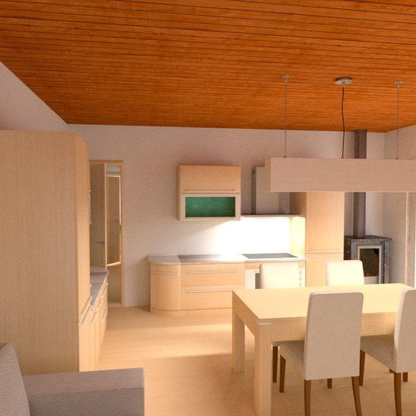 photos kitchen renovation dining room ideas