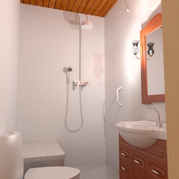 fotos schlafzimmer renovierung ideen