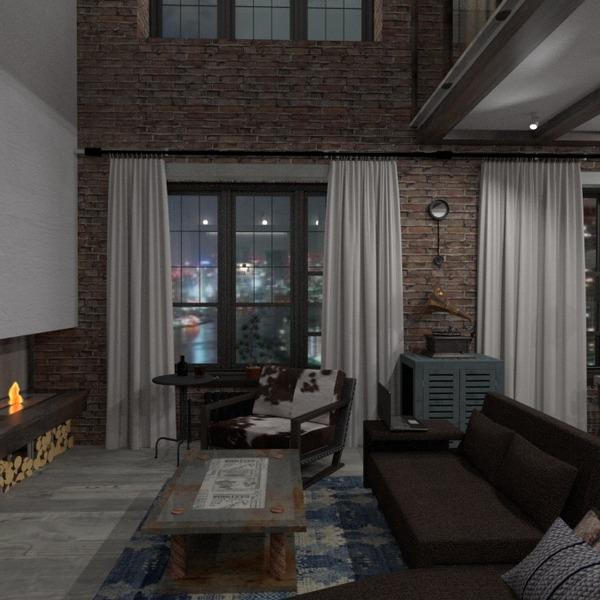 fotos wohnung haus mobiliar dekor do-it-yourself badezimmer schlafzimmer wohnzimmer beleuchtung renovierung esszimmer architektur lagerraum, abstellraum studio eingang ideen