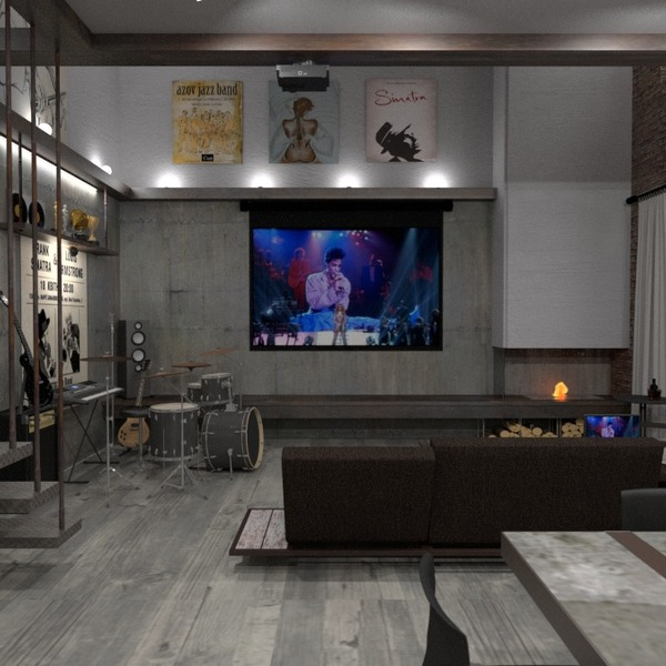 fotos wohnung haus mobiliar dekor do-it-yourself schlafzimmer wohnzimmer beleuchtung renovierung haushalt architektur lagerraum, abstellraum studio eingang ideen