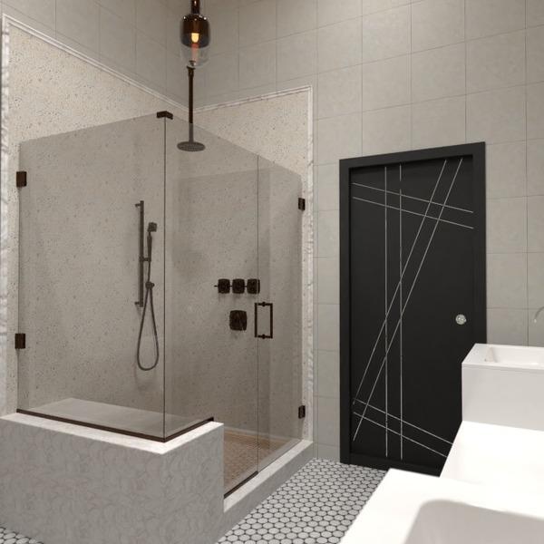 fotos casa casa de banho dormitório ideias