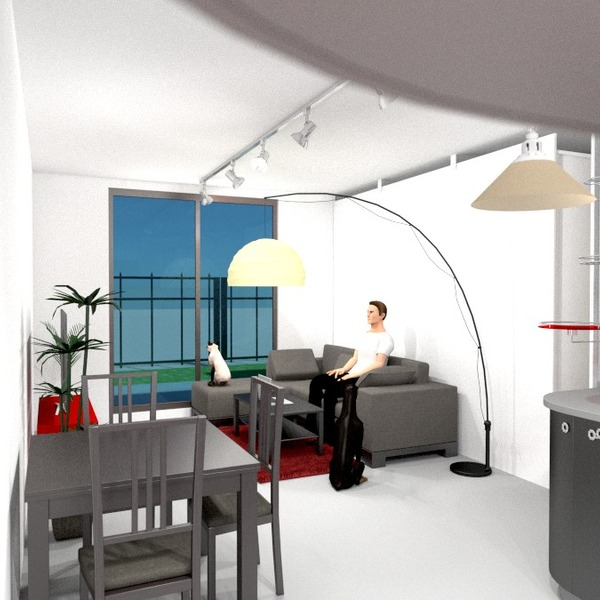 photos furniture renovation studio ideas