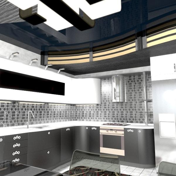 photos diy kitchen renovation household ideas