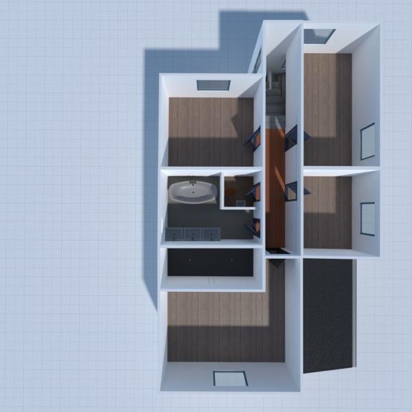 fotos casa ideas