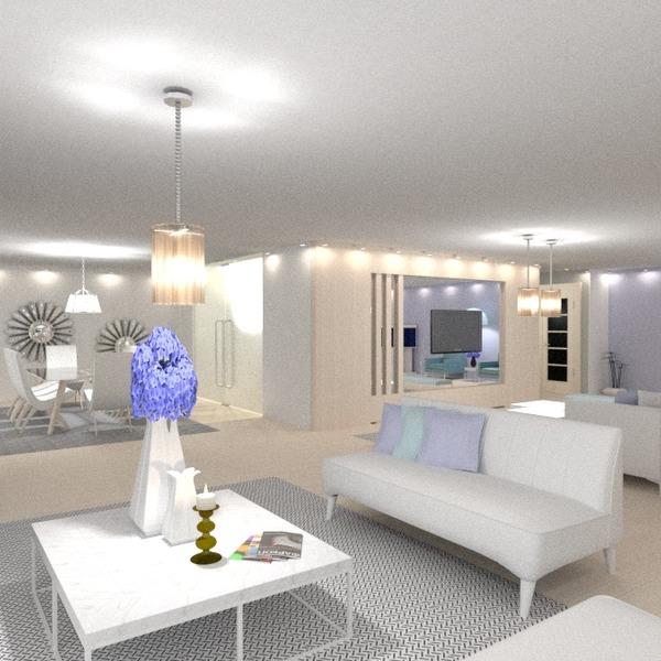 nuotraukos butas namas terasa baldai dekoras pasidaryk pats miegamasis apšvietimas valgomasis аrchitektūra sandėliukas idėjos