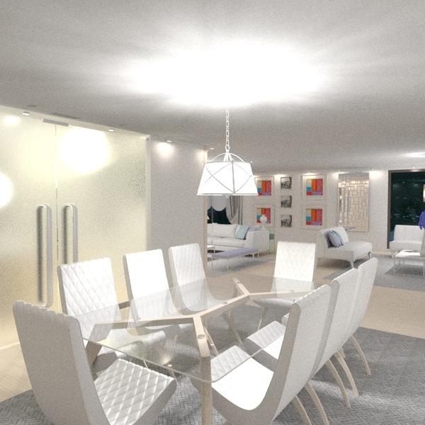 fotos wohnung haus terrasse badezimmer schlafzimmer büro beleuchtung architektur ideen