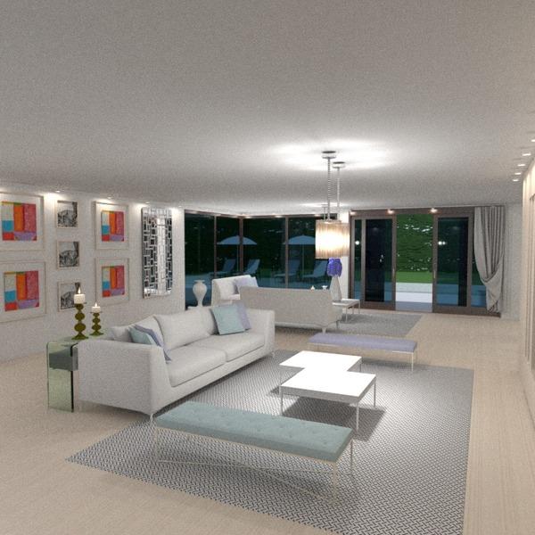 fotos wohnung haus terrasse mobiliar dekor schlafzimmer büro beleuchtung architektur ideen